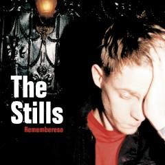 Rememberese (2-88155) - The Stills