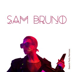 Search Party (Remixes) - Sam Bruno