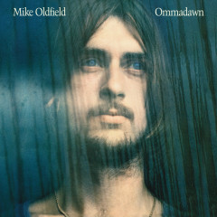Ommadawn (Deluxe Edition) - Mike Oldfield