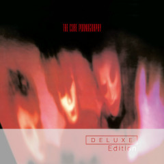 Pornography (Deluxe Edition) - The Cure