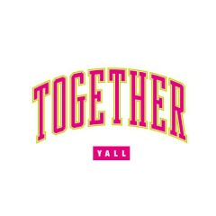 Together - Yall