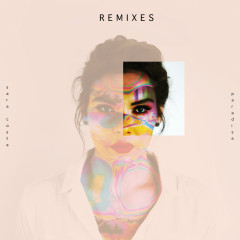 Paradise (Remixes)