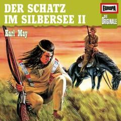 032/Der Schatz im Silbersee 2