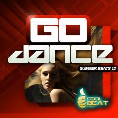 Go Dance Summer Beats 12 - Various Artists