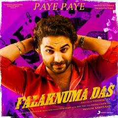 Paye Paye (From