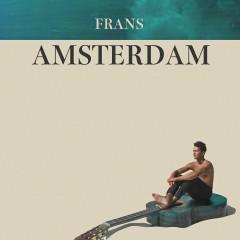Amsterdam - Frans