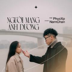 Người Mang Ánh Dương (Single)