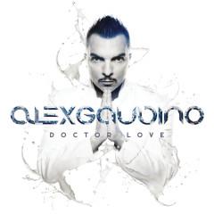 Doctor Love - Alex Gaudino