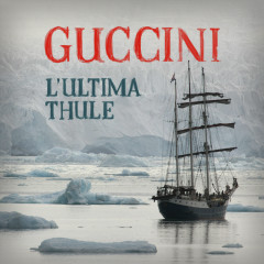 L'Ultima Thule - Francesco Guccini