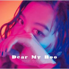 Dear My Boo - Mirei Touyama
