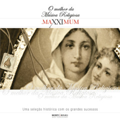 Maxximum - Religioso - Various Artists