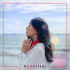 I Think of Someone - Appetizer