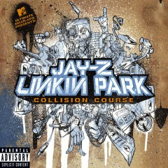 Collision Course (Deluxe Version) - Jay-Z, Linkin Park