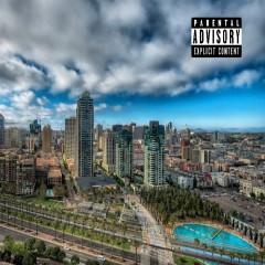 San Diego SpotLight, Vol. 2 - Juice Lee, Mac Dre