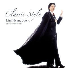 Classic Style - Hyung Joo Lim