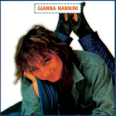 The Collection - Gianna Nannini