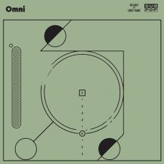 Delicacy - Omni