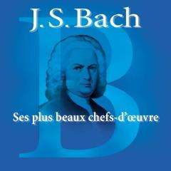 Ses Plus Beaux Chefs-D'Oeuvre - Various Artists