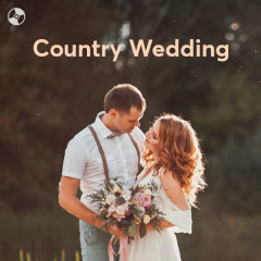 Country Wedding - Various Artists
