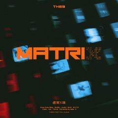 MatriX - THE9