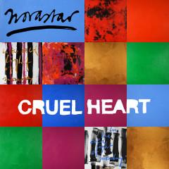 Cruel Heart - Novastar