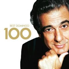100 Best Placido Domingo - Plácido Domingo