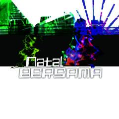 Natal Bersama - Various Artists