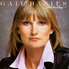 What Can I Say - Gail Davies