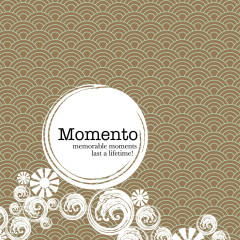 Momento - Various Artists