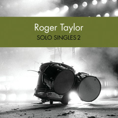 Solo Singles 2 - Roger Taylor