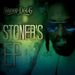 Stoner's EP - Snoop Dogg