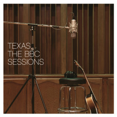The BBC Sessions - Texas