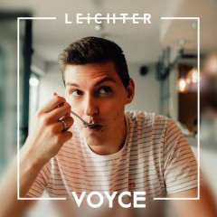 Leichter (Single)
