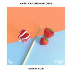 Side By Side (Single)