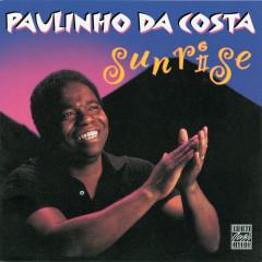 Sunrise - Paulinho Da Costa