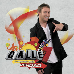Calle 7 - Various Artists