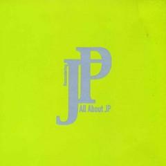 Remastering All About Jp - Kim JinPyo