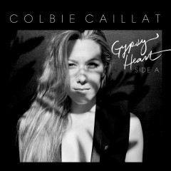 Gypsy Heart Side A - Colbie Caillat