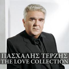 The Love Collection - Pashalis Terzis