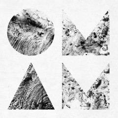 Beneath The Skin - Of Monsters And Men