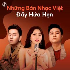 Những Bản Nhạc Việt Đầy Hứa Hẹn
