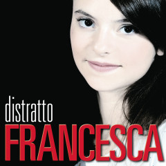 Distratto (X Factor 2011) - Francesca Michielin