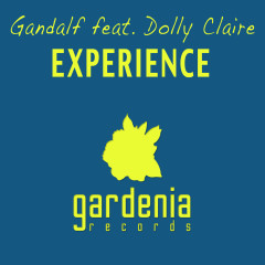 Experience - Dolly Claire, Gandalf