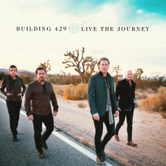 Live the Journey - Building 429