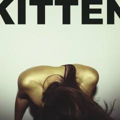 Cut It Out EP - Kitten