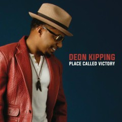 Place Called Victory (Album Version)