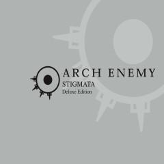 Stigmata (Reissue) - Arch Enemy
