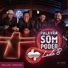 Lado B (Deluxe Version) - Discopraise