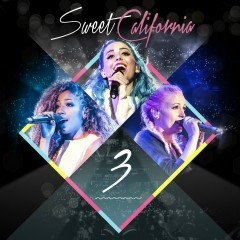 3 (Ladies' Night Tour Edition) - Sweet California