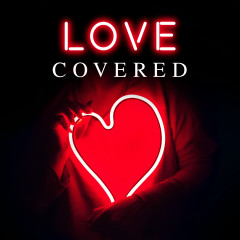 Love Covered - Various Artists